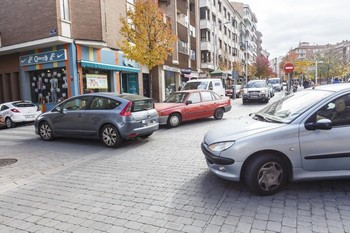 Nueva campaña de la DGT: revisará luces, ruedas, papeles...