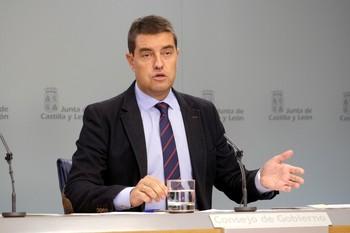 Ángel Ibáñez.