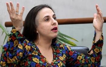 Cristina Morales, Premio Nacional de Narrativa