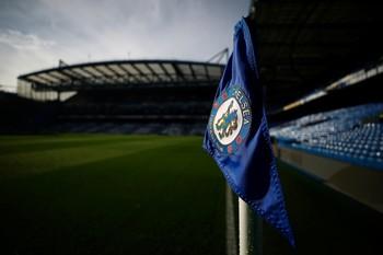 El Chelsea ya puede fichar