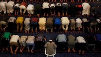 La comunidad musulmana pide una casilla en la Renta