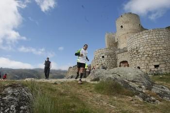 Solosancho y Villaviciosa acogerán la Carrera Pico Zapatero