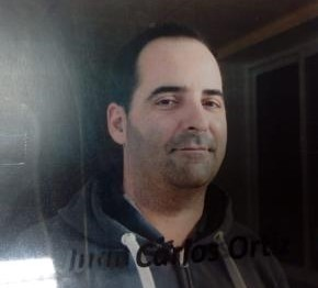 Alertan de un desaparecido en Cuenca que requiere medicación