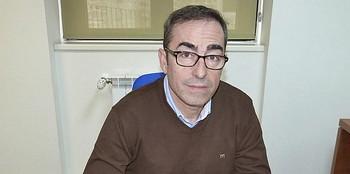 CCOO pide a PSOE y a UP evitar «viejos errores»