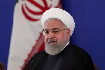 Irán advierte a EEUU de que responderá a cualquier ataque