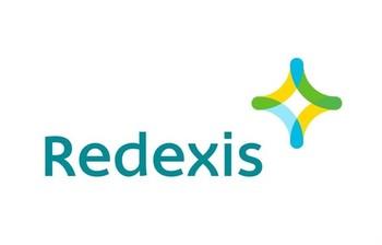 El presidente de Redexis, nuevo consejero de Mibgas