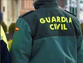 Cuarenta personas detenidas por narcotráfico en Cádiz
