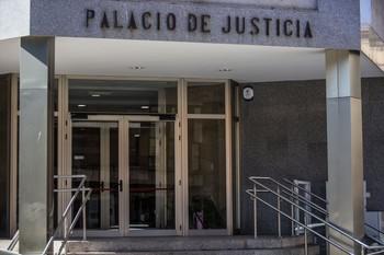 Piden 8 años de cárcel por abuso en un local de copas