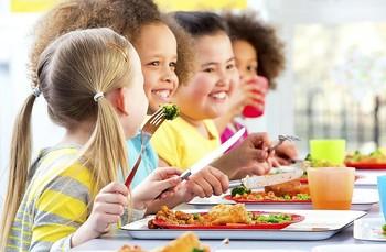 Menús equilibrados y más ejercicio frente a la obesidad