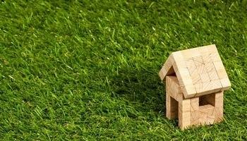 La compraventa de viviendas registra su peor septiembre
