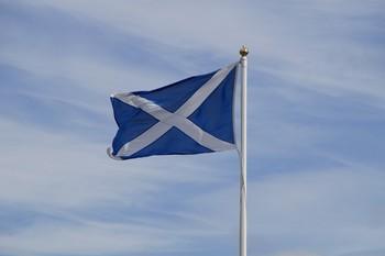 Escocia avala la legalidad del acuerdo del Brexit
