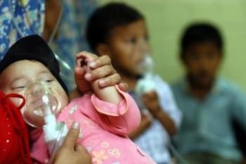 Unicef y La Caixa reconocidos por su labor humanitaria