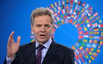 El FMI alaba la fortaleza de España pese a las circunstancia