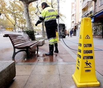 El Ayuntamiento agiliza la gestión de los fondos europeos