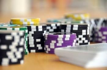 Madrid prohíbe abrir nuevos locales de juego y apuestas