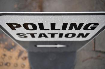 El último sondeo augura la victoria conservadora en Reino Unido