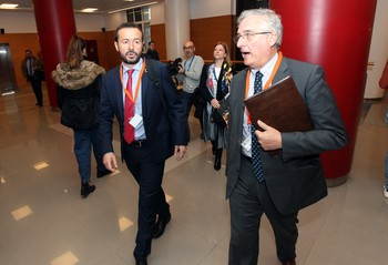 Ofrece Toledo y Cuenca de sede complementaria a Cumbre Clima
