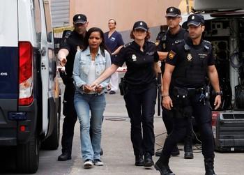 La madre de Gabriel pide repetir el juicio contra Ana Julia