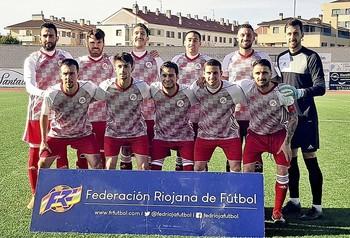 Castilla y León se estrena con éxito