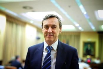 El PP intentará convencer a Cs y Vox para crear 'España Suma