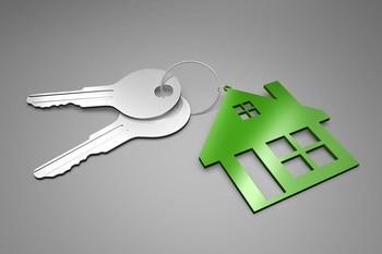 La vivienda encadena 17 trimestres al alza
