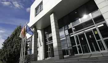 165 plazas temporales de empleo y dependencia pasan a fijas
