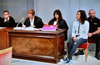 Ana Julia Quezada culpable de asesinato con alevosía