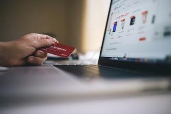 20 millones de personas compraron 'on line' el último año