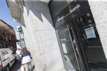 Liberbank convoca a los sindicatos para negociar nuevo ERE