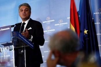 Seat se planteará salir de Cataluña si continúan los cortes