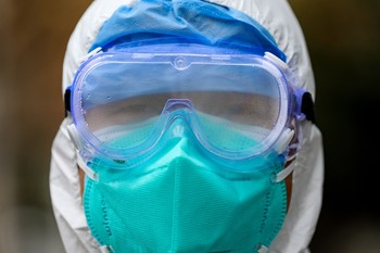 La cifra de muertes por el coronavirus se eleva a 80