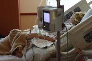 La unión de quimio e inmunoterapia, eficaz en cáncer de pánc