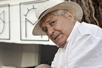 La Asociación Ignacio del Río impulsará a  jóvenes artistas
