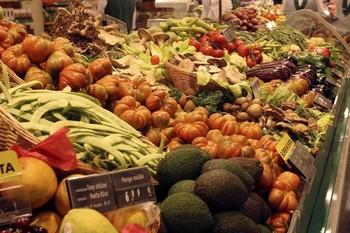 Los precios suben un 0,7% en Albacete según el IPC de junio