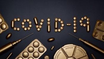 Rovi y Moderna fabricarán en Madrid la vacuna contra la COVID-19