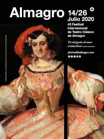 El Palacio de los Oviedo será el 'Espacio Globalcaja'