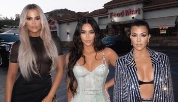 ¡Descubre el secreto de belleza del clan Kardashian!