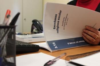 Albacetenses podrán titular 'online' en Ciencias Religiosas