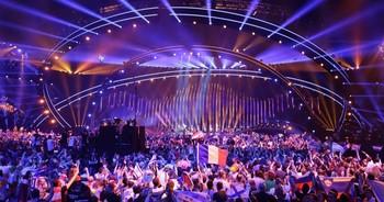 Eurovisión aterrizará en EEUU en 2021