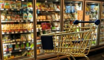España desechó 1.352 millones de kilos de comida en 2019