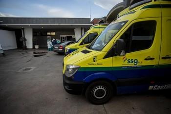Ciudad Real a la cabeza de nuevos contagios con 18 casos más