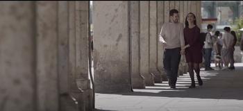 Un nuevo video municipal anima a conectarse con lo esencial