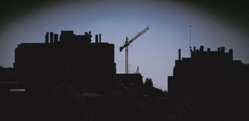 El Ayuntamiento hace caja con el sector de la construcción