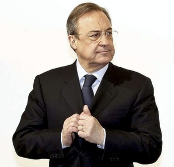 El Madrid plantea ajustar sueldos