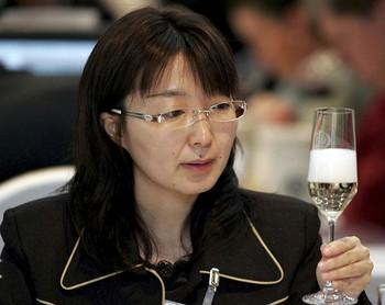 Las DO Rueda y Ribera aplazan su plan de expansión en China