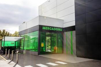 Mercadona cuenta con más de 3.300 trabajadores en Castilla-La Mancha.