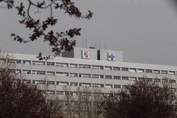 Sanidad prepara la licitación de la obra para radioterapia