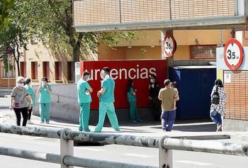 Brotes de coronavirus en Illescas, El Torrico y Montearagón. Son un total de 13 positivos entre las tres localidades y 31 casos en seguimiento. La provincia registra además 31 nuevos casos en 24 horas y ningún fallecido.