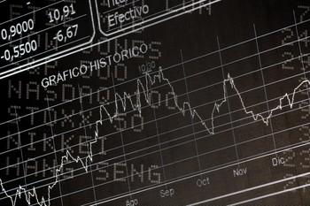 El Ibex sube un 3,8% en la apertura