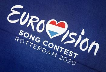 Sí que habrá Eurovisión 2020, pero no se podrá votar